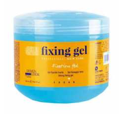 Fixing Gel Design Look 500 ml
