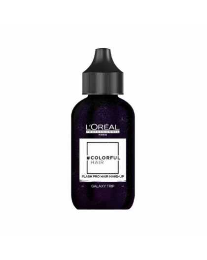 Colorful Hair Flash Galaxy Trip 60 ml L'Oreal Professionnel