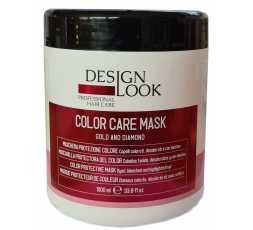 Design Look Mask Pro Color 1000 ml