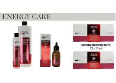 Energy Care